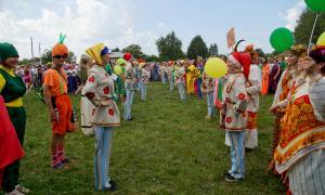 Праздник Истобенского огурца 2016, 2016-07-30-ogur-098