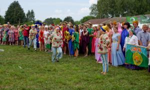 Праздник Истобенского огурца 2016, 2016-07-30-ogur-099