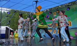 Праздник Истобенского огурца 2016, 2016-07-30-ogur-102