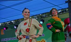 Праздник Истобенского огурца 2016, 2016-07-30-ogur-103