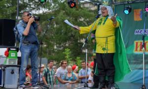 Праздник Истобенского огурца 2016, 2016-07-30-ogur-104