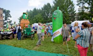 Праздник Истобенского огурца 2016, 2016-07-30-ogur-105