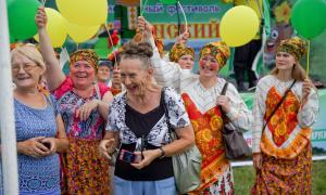 Праздник Истобенского огурца 2016, 2016-07-30-ogur-106