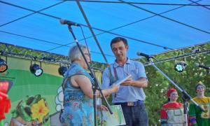 Праздник Истобенского огурца 2016, 2016-07-30-ogur-110
