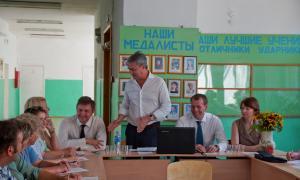 Праздник Истобенского огурца 2016, 2016-07-30-ogur-114
