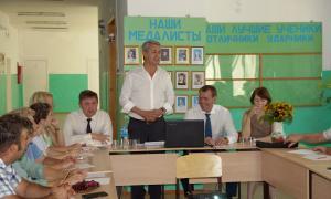 Праздник Истобенского огурца 2016, 2016-07-30-ogur-115