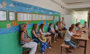 Праздник Истобенского огурца 2016, 2016-07-30-ogur-116