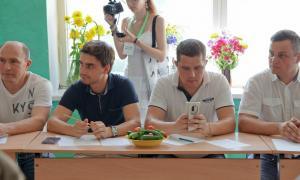 Праздник Истобенского огурца 2016, 2016-07-30-ogur-118