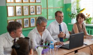 Праздник Истобенского огурца 2016, 2016-07-30-ogur-119