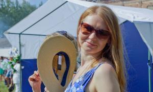 Праздник Истобенского огурца 2016, 2016-07-30-ogur-122