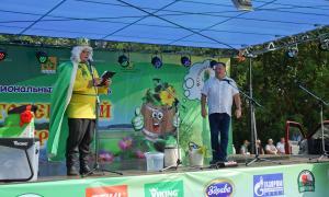 Праздник Истобенского огурца 2016, 2016-07-30-ogur-123