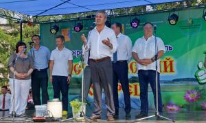 Праздник Истобенского огурца 2016, 2016-07-30-ogur-126