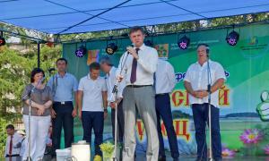 Праздник Истобенского огурца 2016, 2016-07-30-ogur-127