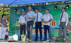 Праздник Истобенского огурца 2016, 2016-07-30-ogur-128