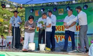 Праздник Истобенского огурца 2016, 2016-07-30-ogur-129