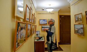 """Открытие """"Мгновения"""", 2016-09-14-rylova-0004"""