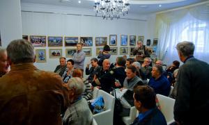 """Открытие """"Мгновения"""", 2016-09-14-rylova-0011"""
