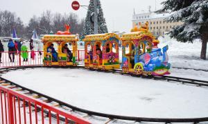Театральная площадь перед Новым годом, 24-12-2016-04
