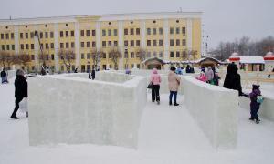 Театральная площадь перед Новым годом, 24-12-2016-10