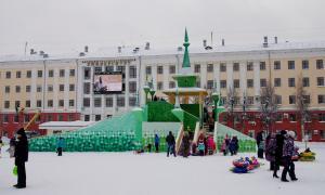 Театральная площадь перед Новым годом, 24-12-2016-13