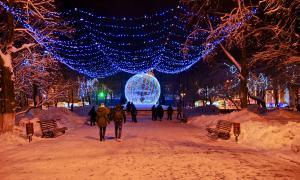 Новогодняя Театральная площадь, Happy-pl-01