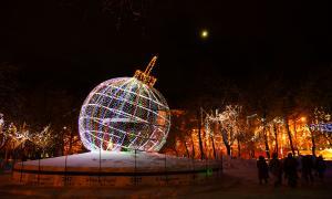 Новогодняя Театральная площадь, Happy-pl-02