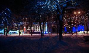Новогодняя Театральная площадь, Happy-pl-03