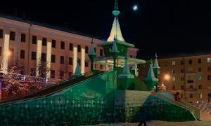 Новогодняя Театральная площадь, Happy-pl-07