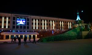 Новогодняя Театральная площадь, Happy-pl-08