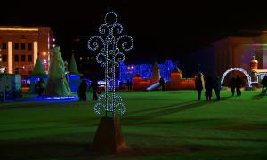 Новогодняя Театральная площадь, Happy-pl-09