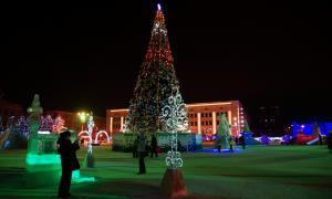 Новогодняя Театральная площадь, Happy-pl-10