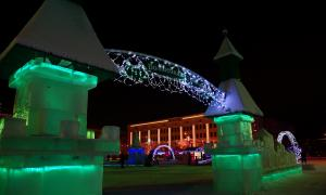 Новогодняя Театральная площадь, Happy-pl-12