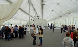 I съезд Союза журналистов Кировской области, SMI_03-09-001