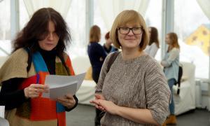 I съезд Союза журналистов Кировской области, SMI_03-09-005