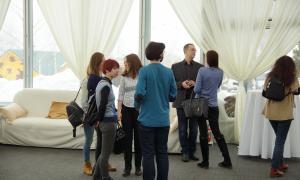 I съезд Союза журналистов Кировской области, SMI_03-09-007