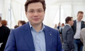 I съезд Союза журналистов Кировской области, SMI_03-09-009