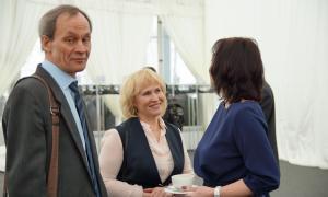 I съезд Союза журналистов Кировской области, SMI_03-09-011