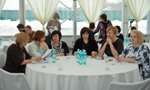 I съезд Союза журналистов Кировской области, SMI_03-09-014