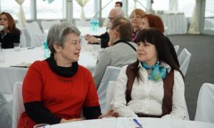 I съезд Союза журналистов Кировской области, SMI_03-09-015