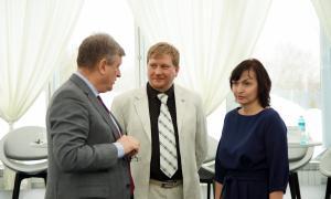 I съезд Союза журналистов Кировской области, SMI_03-09-018