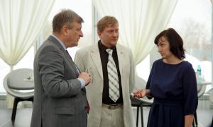 I съезд Союза журналистов Кировской области, SMI_03-09-019