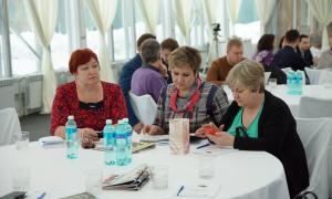 I съезд Союза журналистов Кировской области, SMI_03-09-021