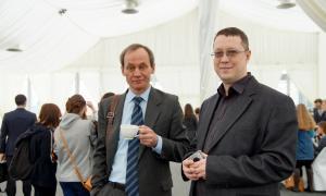 I съезд Союза журналистов Кировской области, SMI_03-09-022