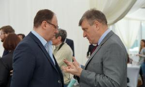 I съезд Союза журналистов Кировской области, SMI_03-09-025