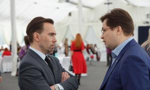I съезд Союза журналистов Кировской области, SMI_03-09-028
