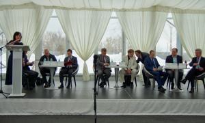I съезд Союза журналистов Кировской области, SMI_03-09-029