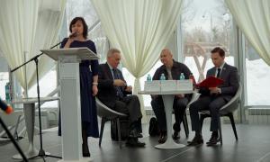 I съезд Союза журналистов Кировской области, SMI_03-09-032