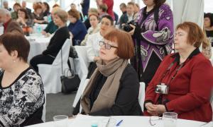 I съезд Союза журналистов Кировской области, SMI_03-09-036