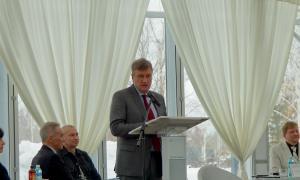 I съезд Союза журналистов Кировской области, SMI_03-09-037