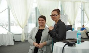 I съезд Союза журналистов Кировской области, SMI_03-09-039